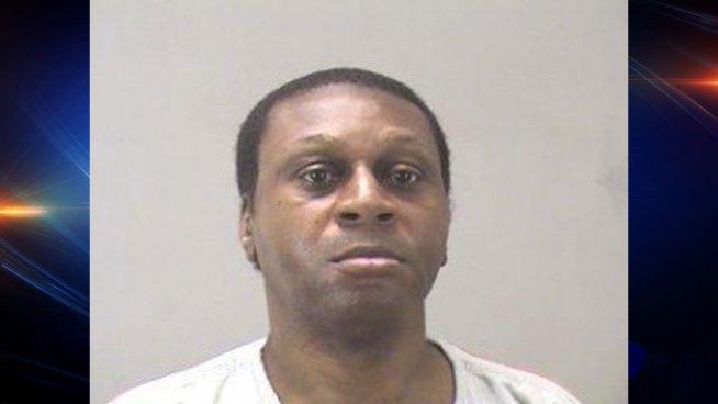 tarrant county sex offender database