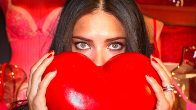 7 Things to Know About Valentine's Day