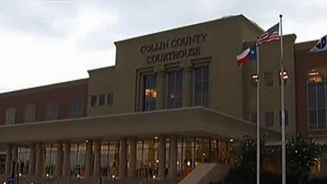 Ada Cuadros-Fernandez will be re-tried in Collin County. The state's Fifth Court of Appeals in Dallas concluded that two errors were made during the first capital murder trial in 2006.