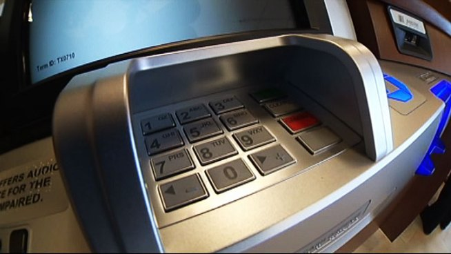 Smart ATMs are allowing consumers to make withdrawals in nearly any combination, load pre-paid cards and more.