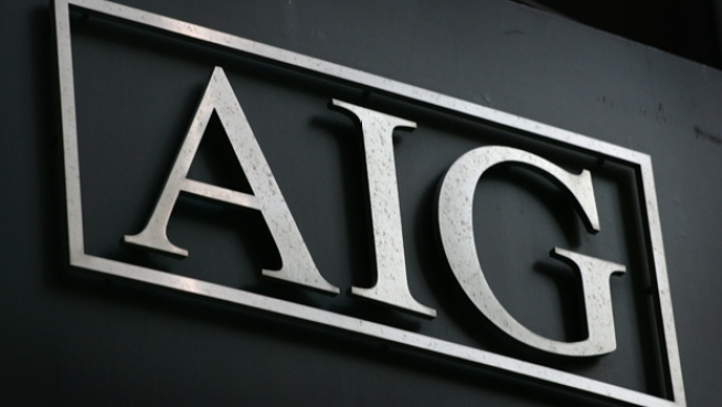 AIG Not Alone in Doling Out Secret Bonus Bucks