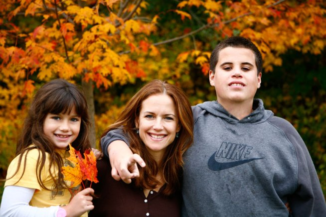 "Kelly Preston: ""Too Soon"" to Speak About Son's Death"