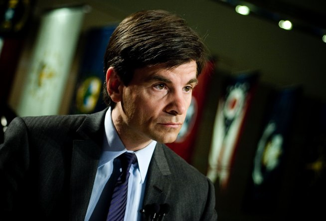 Stephanopoulos' GMA Move Could Be an Ill Fit for ABC