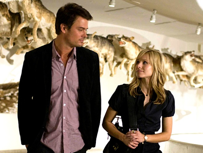 "Josh Duhamel Interested in ""All My Children"" Return"
