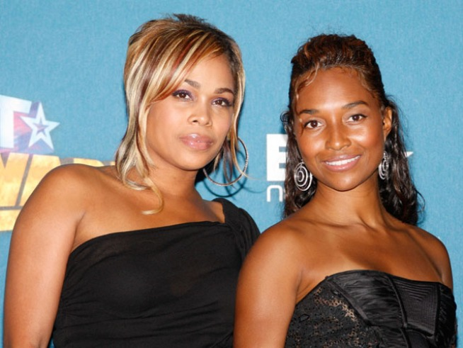 TLC to Play First U.S. Concert in Seven Years