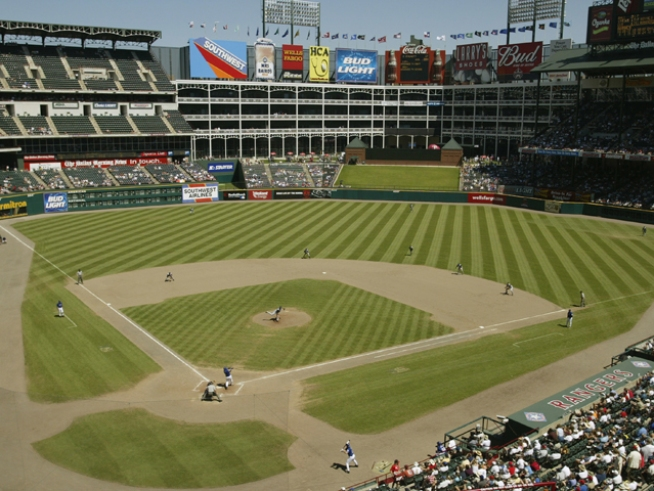 Rangers Creditors Seek to Expand Bankruptcy Case