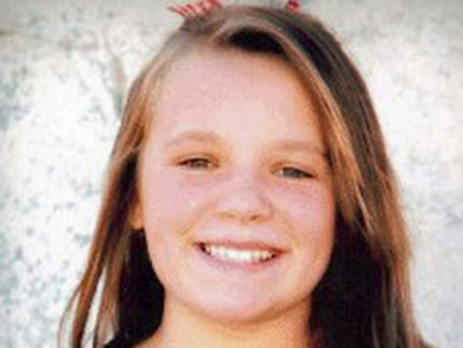 Mom's Boyfriend 'Person of Interest' in Missing Girl Case