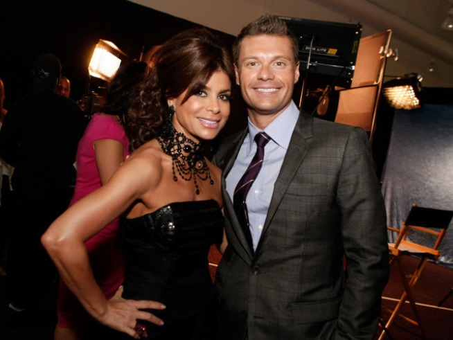 "FOX Exec: Search Is On For Paula Abdul's ""Idol"" Replacement"