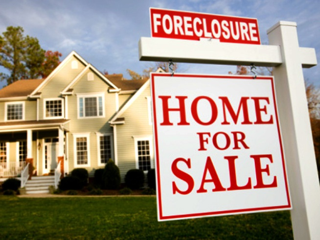61,000 Foreclosure Postings This Year