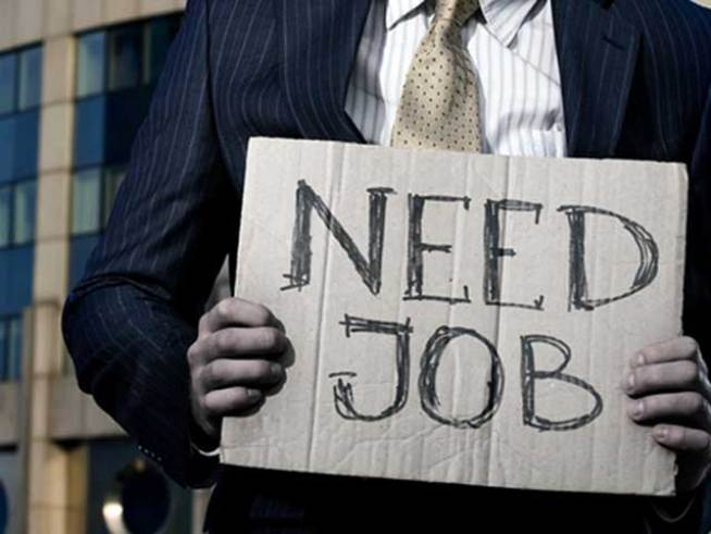 Unemployment Holds as Texas Adds 47,900 Jobs in Oct.