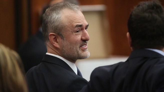Gawker Reaches Settlement in Hulk Hogan Case: Founder