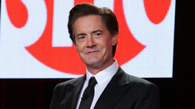 The Fall and Slow Rise of 'Twin Peaks'