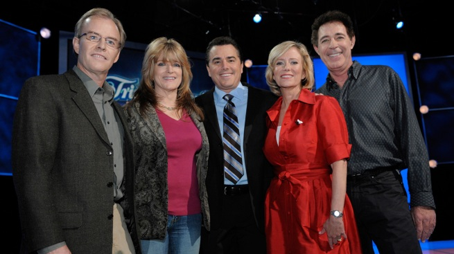 What Happened to the Rest of 'The Brady Bunch' Cast?