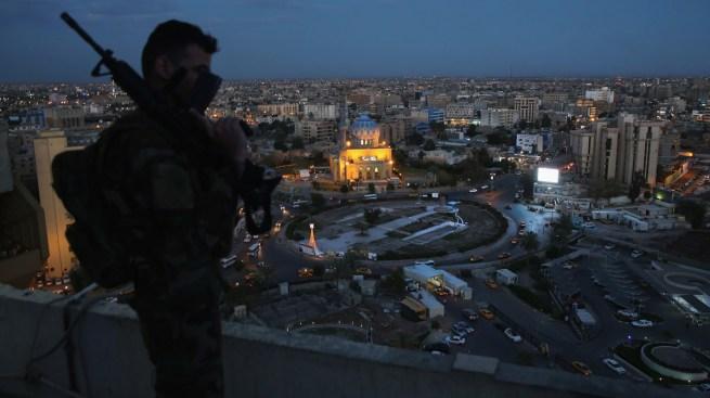 ISIS Car Bomb Kills 56, Including 20 Iranians, in Iraq
