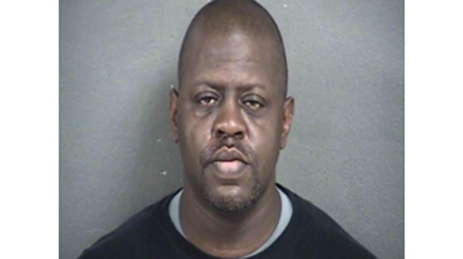 Kansas Man Held on $10M Bond After Son, 7, Goes Missing