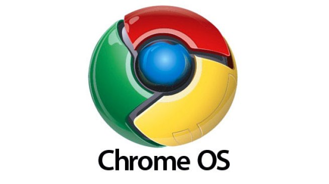 Why Google's Chrome notebook will succeed