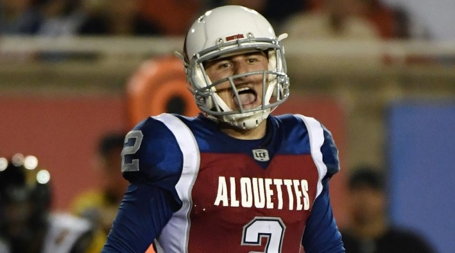 Alliance in Holding Pattern on Johnny Manziel - NBC 5 Dallas-Fort Worth e25d66f34