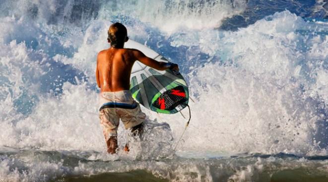 Make your Summer Getaway a Win