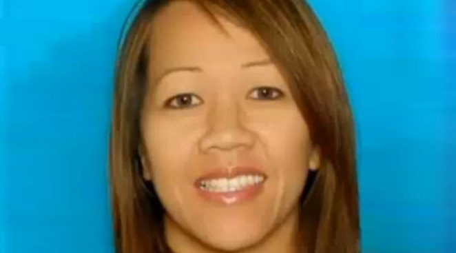 Missing Frisco Mom, Kids Found in Nevada