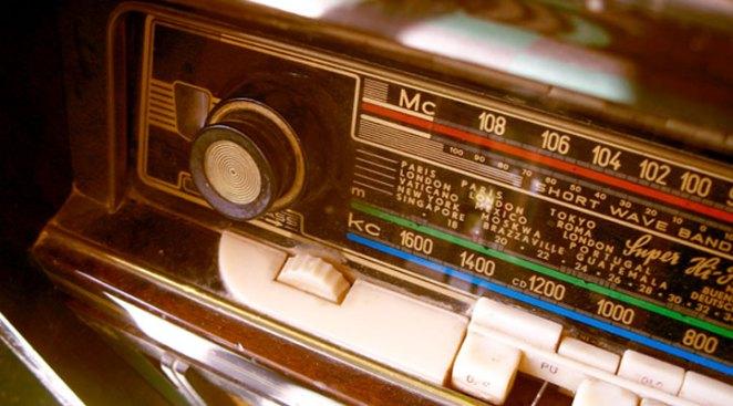Legendary KOKE-FM Returning to the Airwaves