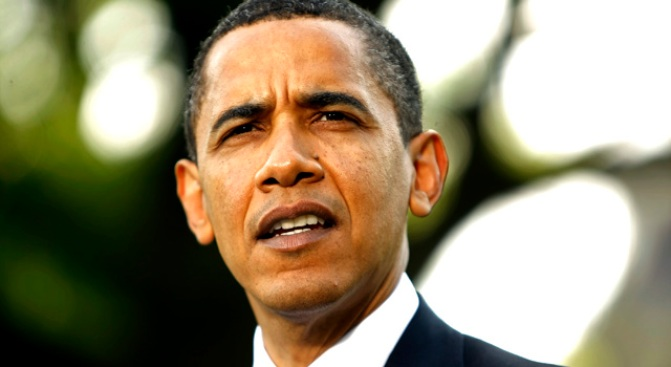 Obama Boosts Chicago's Olympics Bid
