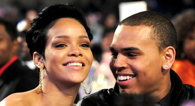 Officers Placed on Leave as LAPD Investigates Leaked Rihanna Photo