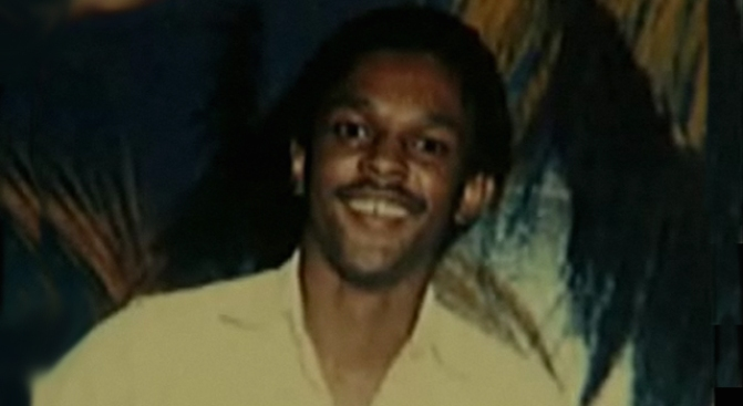 College Remembers Wrongly Convicted Man Who Died in Prison