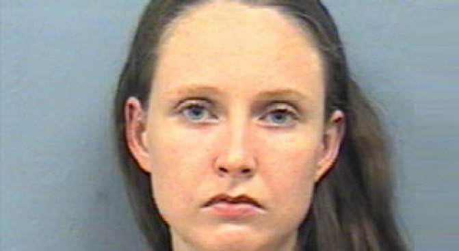 Mom Taints Child's Feeding Tube with Feces: Police