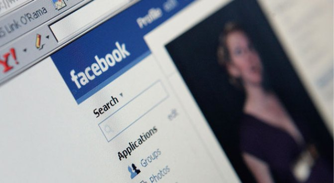 Colleges, Employers Demand Access to Applicants' Facebook Accounts