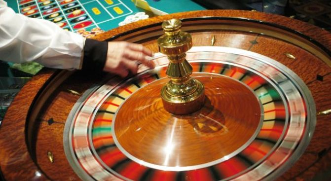 Gambler Accuses Casino of Feng Shui Foul