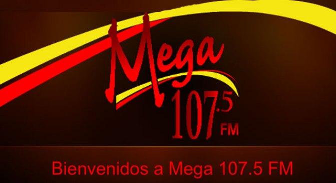 Movin' 107.5 Made the Move to Spanish