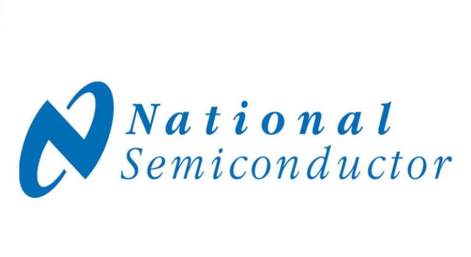 National Semiconductor Pulls Out of Arlington