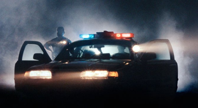 FW Cop Dismissed Twice, Gets Job Back