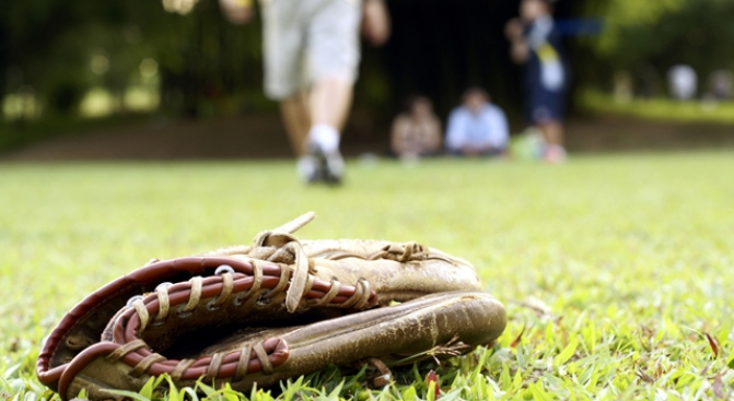 Baseball Coach, Diocese Must Pay Family of Player Who Committed Suicide