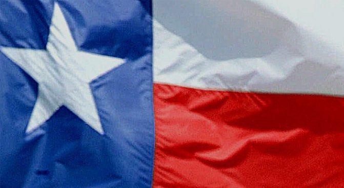 New Video Stokes Economy, Texas Pride