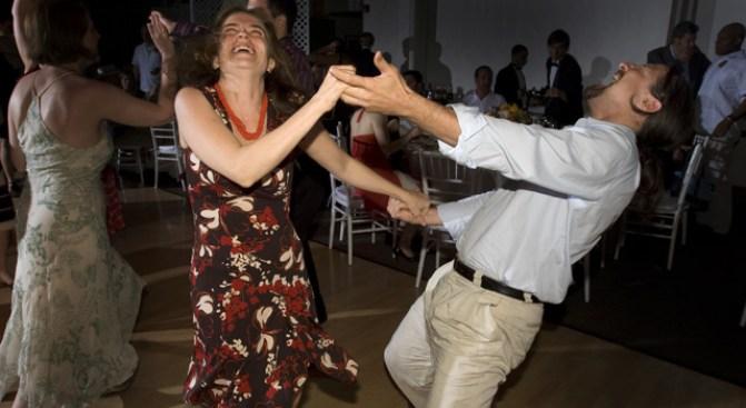 Insurance Can Help Avert Wedding Disasters