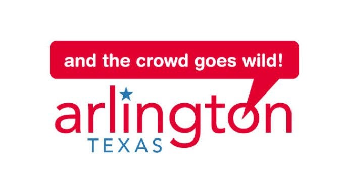 Arlington Wants Your Spring Break