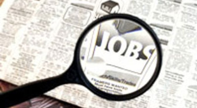 Hundreds of Jobs Available at Job Fairs This Week