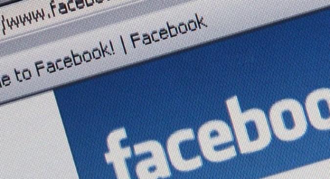 Facebook Wants Its Money