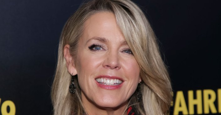 TV Host Deborah Norville Will Have Cancerous Nodule Removed