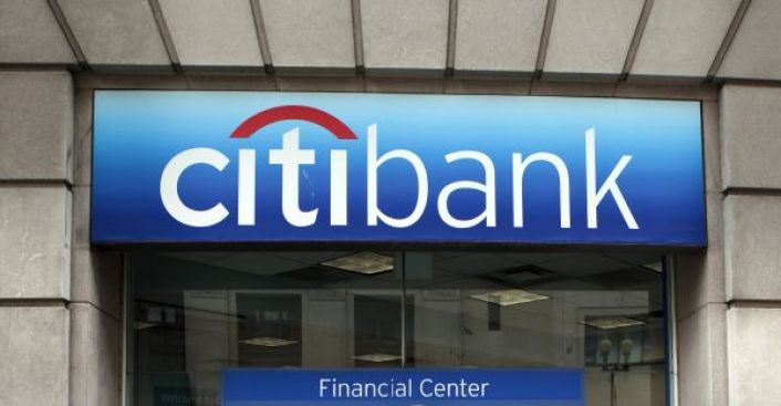 Citigroup to Lower Loans for Unemployed Borrowers