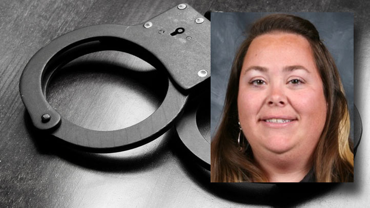 Marlena Mints,sex education teacher has sex with students