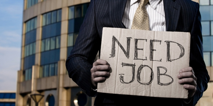 Jobless Rate Hits 9.8%