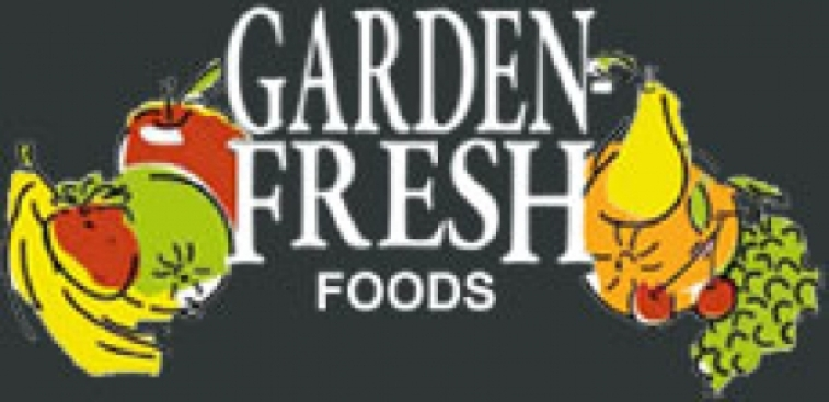 Milwaukee Company Recalls Chicken, Ham Salads