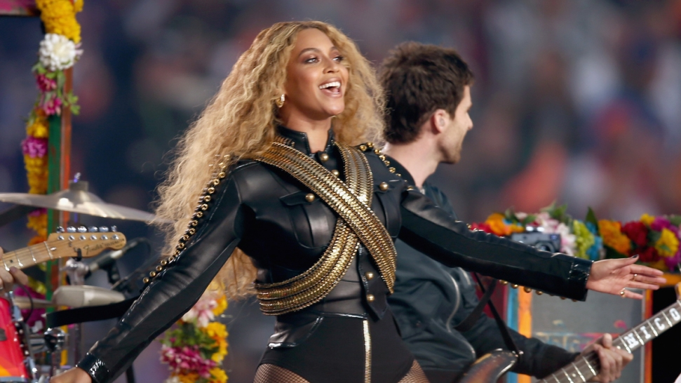 'Super Weekend': Beyoncé Instagrams $10K-Per-Night Airbnb She Reportedly Stayed at for Super Bowl