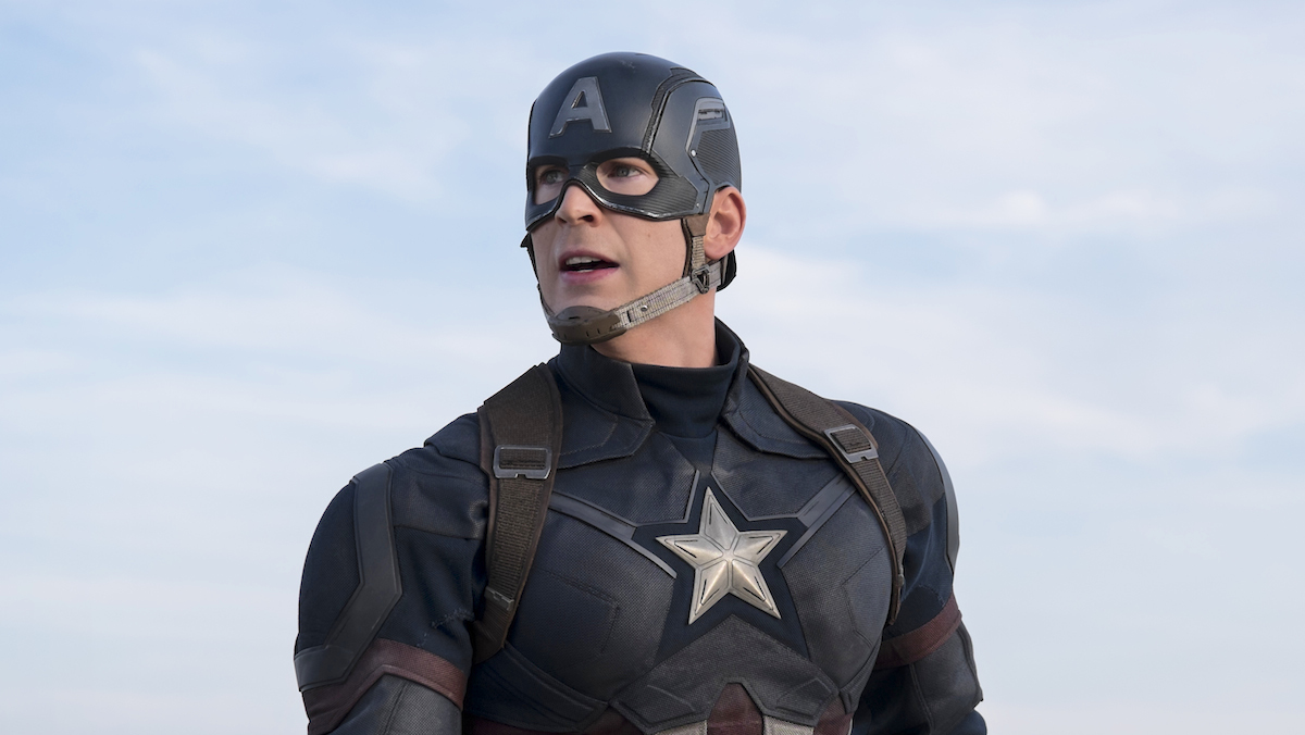 The summer movie season officially begins today with a new big budget Marvel  comic book movie