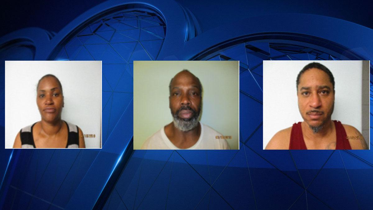 Pima County arrest leads to major drug bust, stolen gun