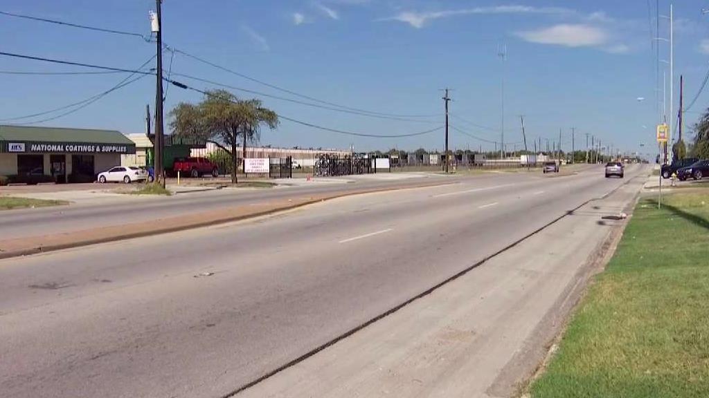 Initiative to Help Revitalize Pleasant Grove Neighborhoods - Fort Worth news - NewsLocker